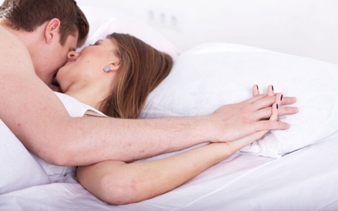 出会い系で童貞を捨てるメッセージ